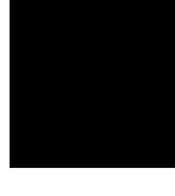 Guagagna